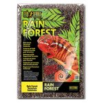 Грунт для террариума Rainforest 8,8л, фото 1