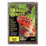 Грунт для террариума Rainforest 26,4л, фото 1