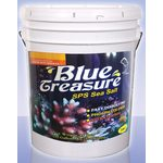 Соль BLUE TREASURE SPS Sea Salt 20 кг ведро, фото 1