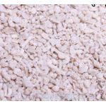 Грунт коралловый PHILIPINE SAND XL очень крупный, 6мм 10 кг