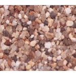 Грунт силикатный AMERICAN SILICATE SAND 1-2мм (10 кг)
