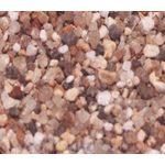 Грунт силикатный AMERICAN SILICATE SAND 1-2мм (5 кг)