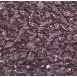 Грунт черный BLACK DIAMOND SAND 0,5-1мм (5 кг)