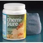 Адсорбент Chemi Pure 142гр на 75л