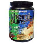 Адсорбент Chemi Pure Elite 184,3гр на 80л