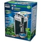 JBL CristalProfi e1502 greenline Внешний фильтр для аквариумов 200-700 литров, фото 1