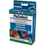 JBL PlaCollect - Ловушка для планарий и других плоских червей, фото 1