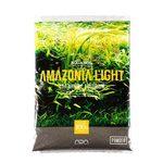 Aqua Soil Powder - Amazonia Light, 3 л, фото 1