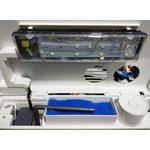 Светильник LED c кнопкой и проводом для аквариумов PRIME 7, 15 и 33л, фото 1