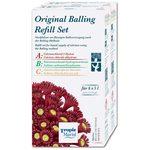 Добавка Tropic Marin Original Balling Refill Set 6x5л комплект для метода Баллинга, фото 1