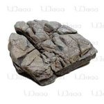 UDeco Elephant Stone L, фото 1