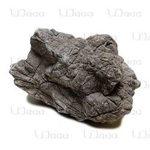 UDeco Elephant Stone M, фото 1