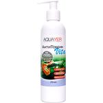 Кондиционер для воды AQUAYER АнтиТоксин Vita 250мл., фото 1