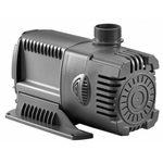 Помпа универсальная SICCE SYNCRA HF PUMP 10.0, 9500л/ч, подъем 4500 см, фото 1
