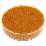 Softenizer Resin Refill Packet (250 мл) / Ионно-обменная смола для Softenizer, фото 1