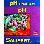 PH Profi-Tets/ Профессиональный тест на PH, фото 1