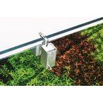 ADA VUPPA II / Поверхностный экстрактор II поколения (с контролем уровня воды), фото 1