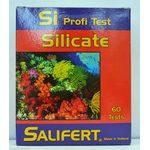 Silicate Profi-Test/ Профессиональный тест на силикаты (Si), фото 1