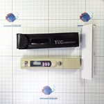 TDS-метр, солемер TDS-3, фото 1