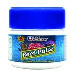 Корм для кораллов. Reef Pulse. 60 гр, фото 1