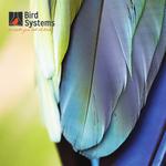Лампа для птиц BIRD SYSTEMS LAMPS T8, фото 1