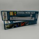 Светильник для птиц ZooDa Mini Kit, фото 1