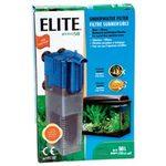 Внутренний фильтр Elite Jet-Flo 150