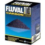 Уголь активированный для фильтра FLUVAL 100г х 3 шт.