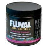 Удалитель фосфатов Fluval Lab Series