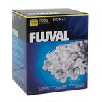 Наполнитель керамический биологической очистки для фильтров FLUVAL 1100 г