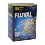 Удалители аммония для фильтров FLUVAL 540 г