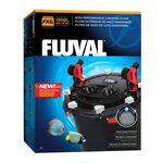 Фильтр Fluval FX6
