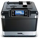 Внешний фильтр Fluval G3