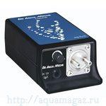 Озонатор OZONE 300 300мг/ч