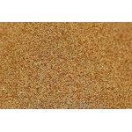 Яйца артемии салина, в вакуумной упаковке, выход 80-85%, 500гр
