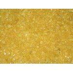 Грунт крашеный Сахара 3-5мм 1 кг