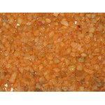 Грунт крашеный Янтарь 3-5мм 1 кг