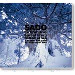 Фотоальбом  Остров SADO - от морских глубин до первозданных лесов , на английском языке ADA Photo book  SADO-To Primitive Forest