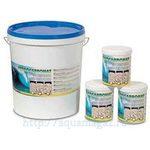 Наполнитель гидрокарбонат 5л ,3-5мм