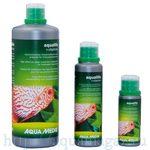Кондиционер с витаминами Aqualife+vitamine 100мл до 600л