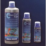 Reef Life Система кораллов С Микроэлементы 1000 мл на 2860 л