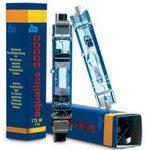 Лампа AQUALINE 20000 250Вт 20000К синяя