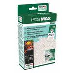 Наполн. PhosMAX 1л (6шт/уп) химический поглотитель PO4