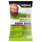 Грунт AQUA GRUNT 3L минеральный субстрат предназначенный для аквариумов с высокой плотностью посадки растений AQUAEL