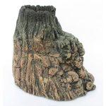 5154 Фон-скала для распылителя Вулкан.Aquael