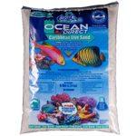 Грунт Carib Sea Ocean Direct Oolite живой оолитовый Песок 0,1-0,7мм 9,07 кг
