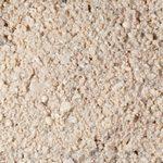 Грунт CaribSea Ocean Direct Original Grade Песок живой арагонитовый 0,25-6,5мм 18,14 кг
