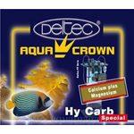 Карбонат кальция с гранулами магнезии Hy Carb Special 2,5кг