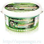 Питательный субстрат Dennerle DEPONITMIX PROFESSIONAL 9in1, 2.4 кг