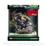 Dennerle Nano Marinus Cube 30 Complete PLUS